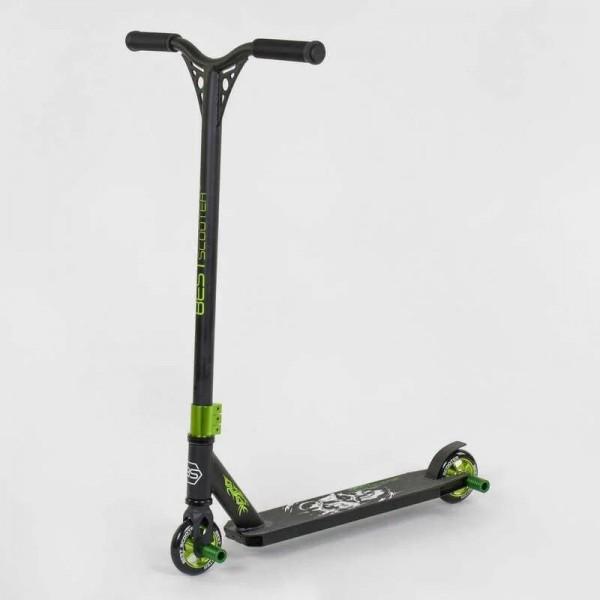 Самокат Best Scooter 75443