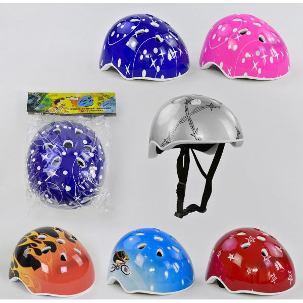 Защитный шлем D26052