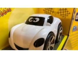 Опасные игрушки: как не купить ядовитую подделку
