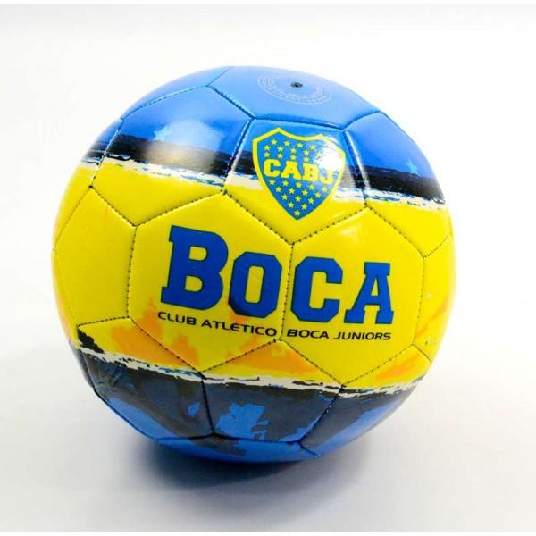 466-314 Мяч футбольный