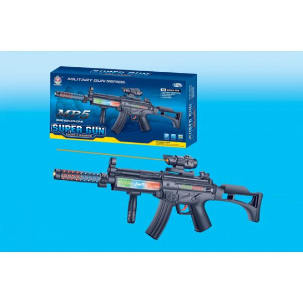 Автомат, AK-90E