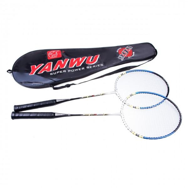 Бадмінтон Yanwu Super 999, SP-999