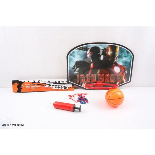 Баскетбольный набор, 20110-59