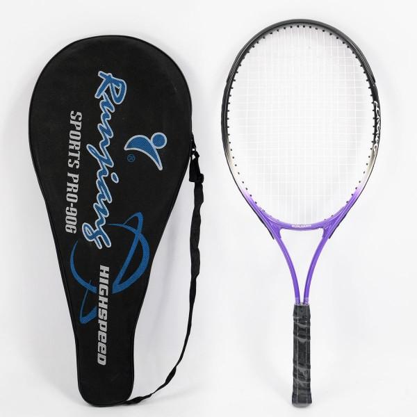 Большой теннис 906В/466-848