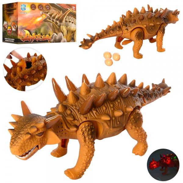 Динозавр 9918