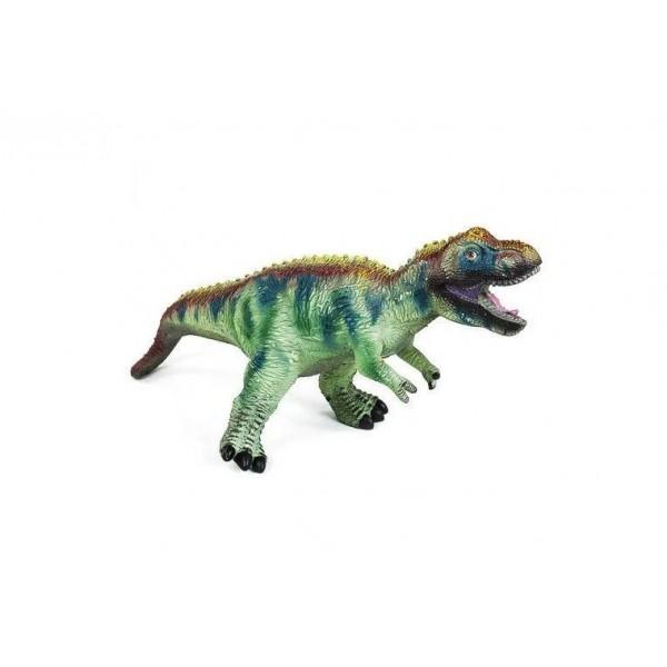 Динозавр музыкальный, Q9899-505A