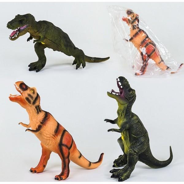 Динозавры музыкальные, 33308/X004-X02