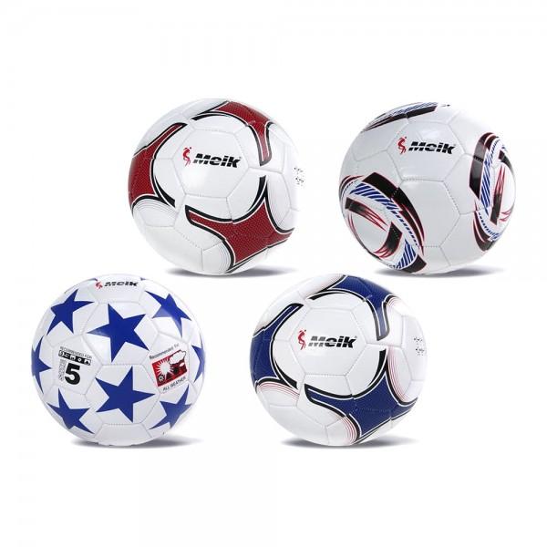 FB0120 Футбольный мяч