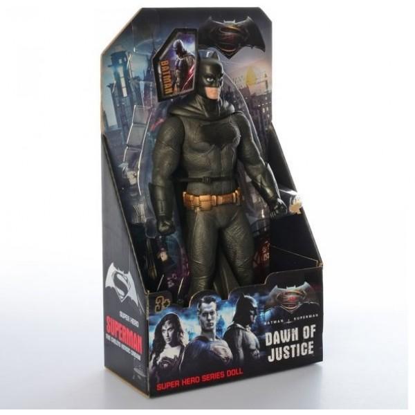 """Герой """"Бетмен"""", 3324"""