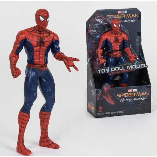 """Герой """"Spider Man"""", 3331B"""