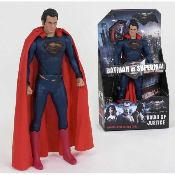 """Герой """"Супермен"""", 3325"""