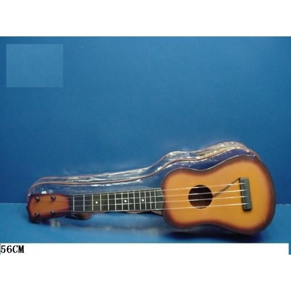 Гитара 130A7