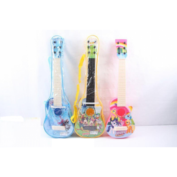 Гитара, 199K-2