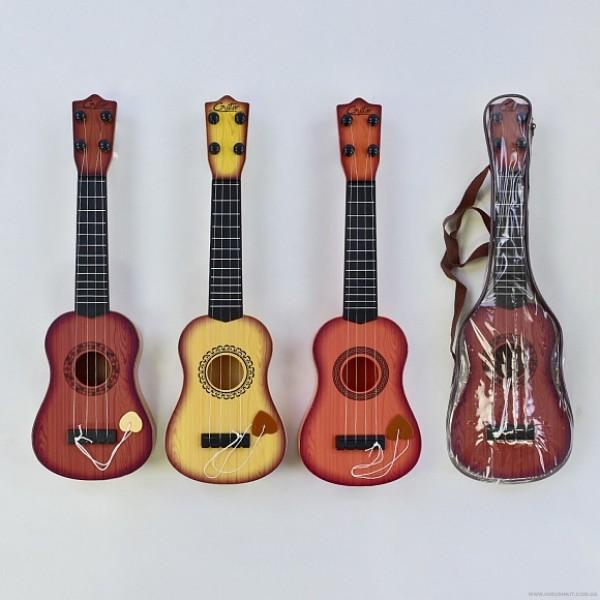 Гитара, 77-02E