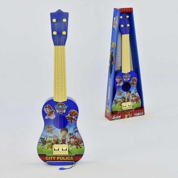 Гитара, 819-39-41-50