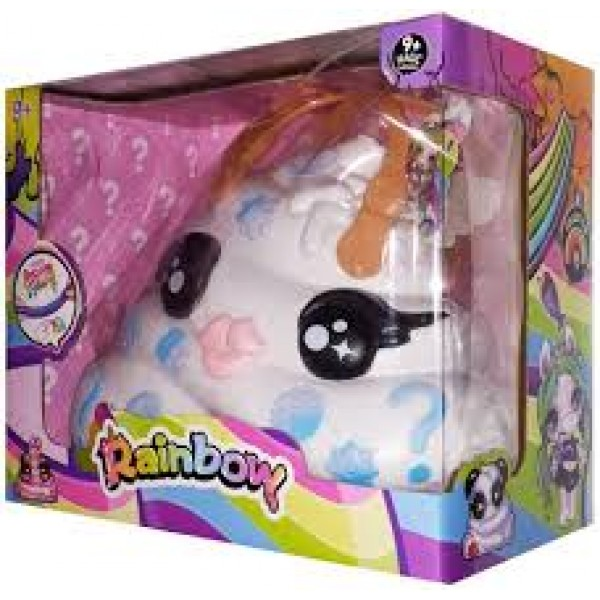 Игровой набор Rainbow, BL1152