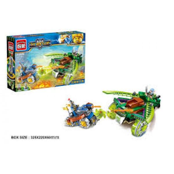 "Конструктор ""Brick"", 2305"
