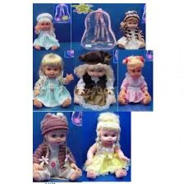 """Кукла """"Алина"""", 5057-5251 (5078/57/60/79/5143/5251)"""
