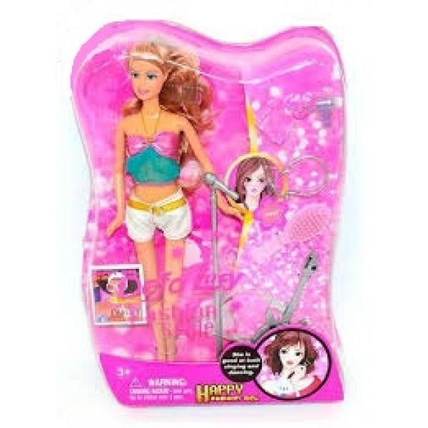 """Кукла """"Defa Lucy"""", 8070"""