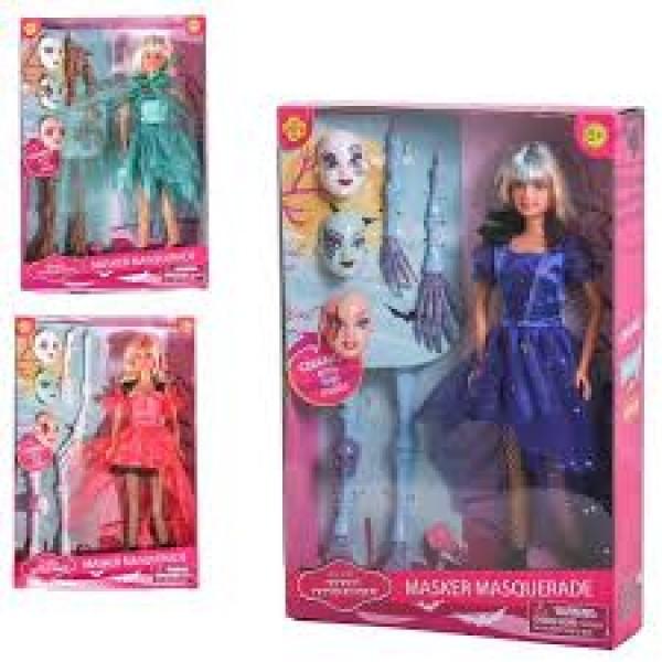 """Кукла """"Defa Lucy"""", 8397"""