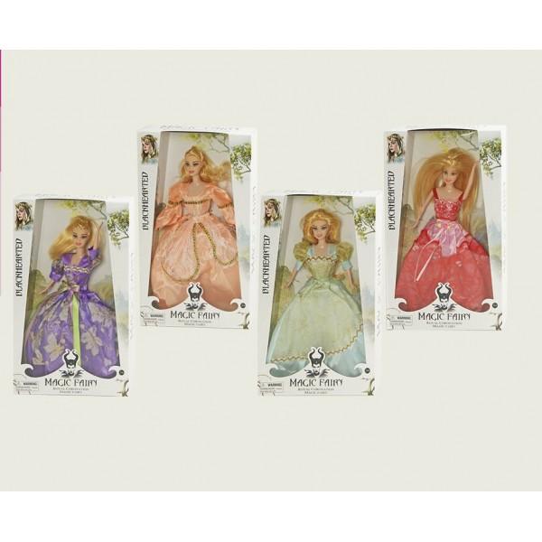 "Кукла ""Принцесса Аврора"", 5051 (1270320)"