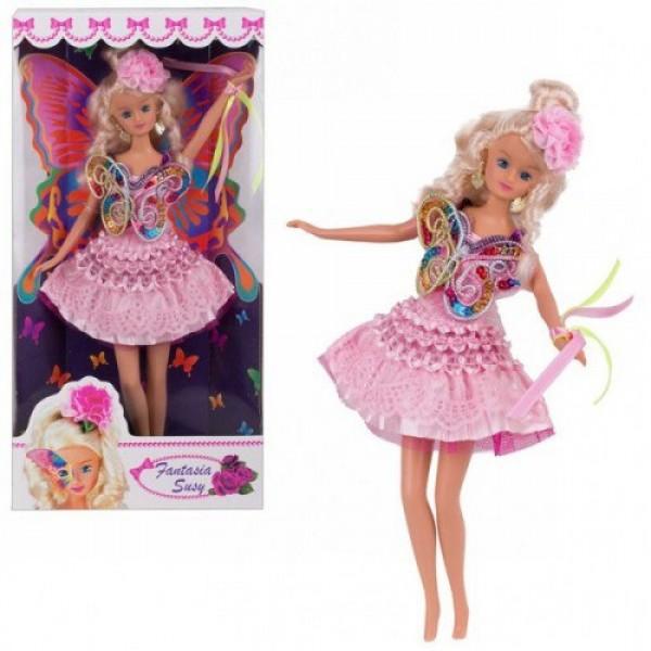 """Кукла """"Susy"""", 1035"""