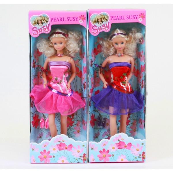 """Кукла """"Susy"""", 2127"""
