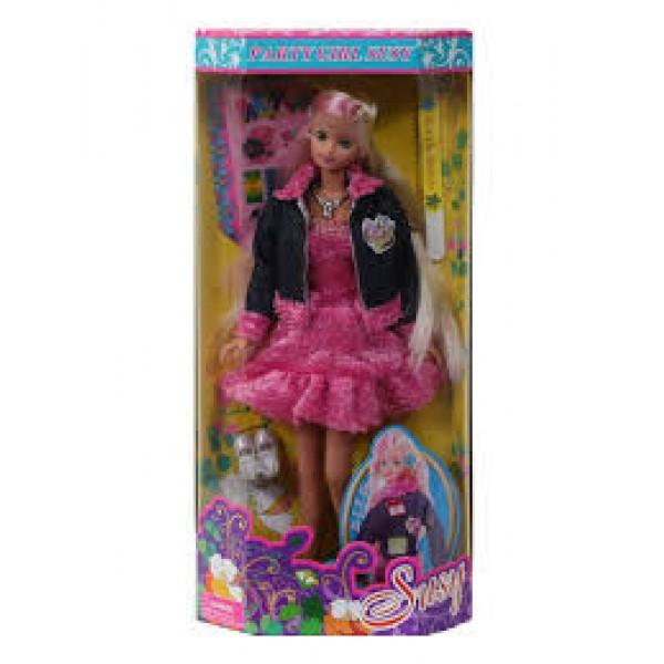 """Кукла """"Susy"""", SY-2801"""
