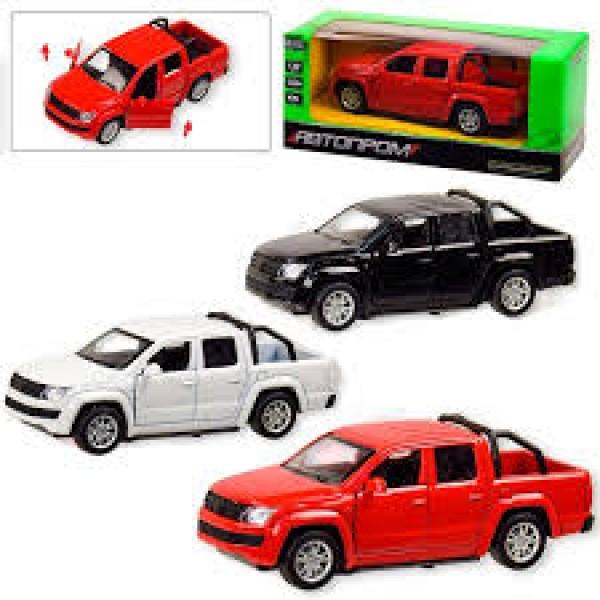 """Машинка """"Ford F150"""", 3231"""