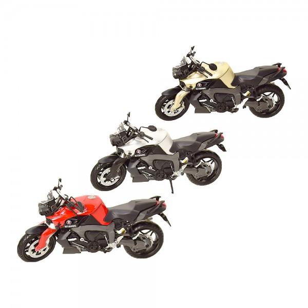 """Мотоцикл """"Автопром"""", 7751"""