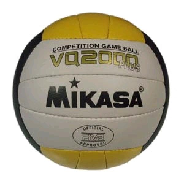 Мяч волейбольный, Mikasa VQ2000