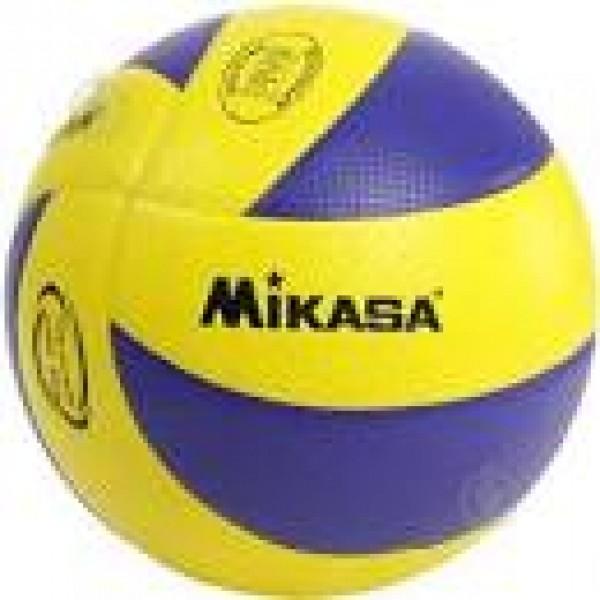 Мяч волейбольный, VB0114