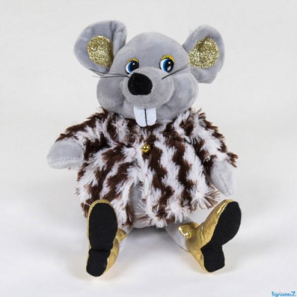 Мышка, C38935