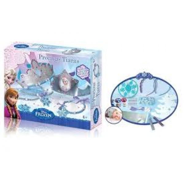 """Набор для творчества """"Frozen"""", SM6003/SM6003A"""