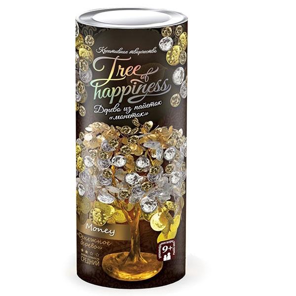 "Набор для творчества ""TREE OF HAPPINESS"", TOH77"