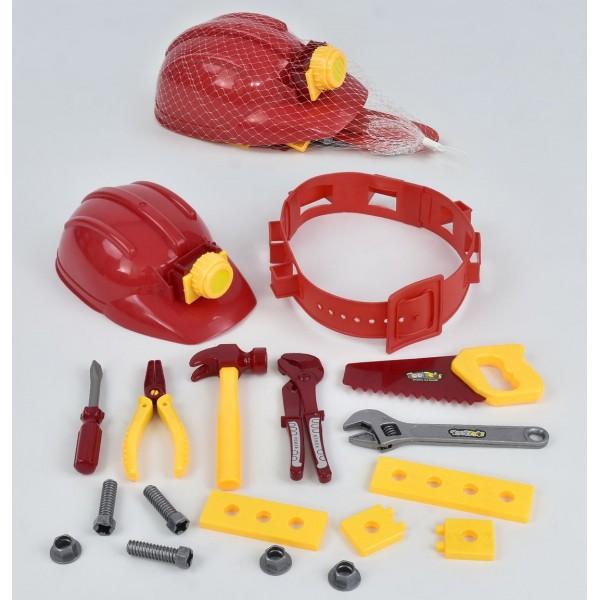 Набір інструментів, 0718В