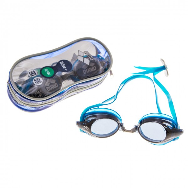 Очки для плавания, SP-922133-5