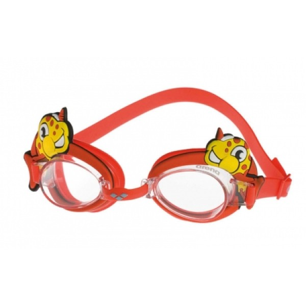 Очки для плавания, SP-92339-20