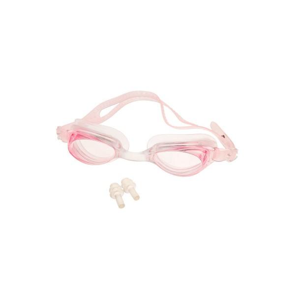 Очки для плавания, SP-AR-609