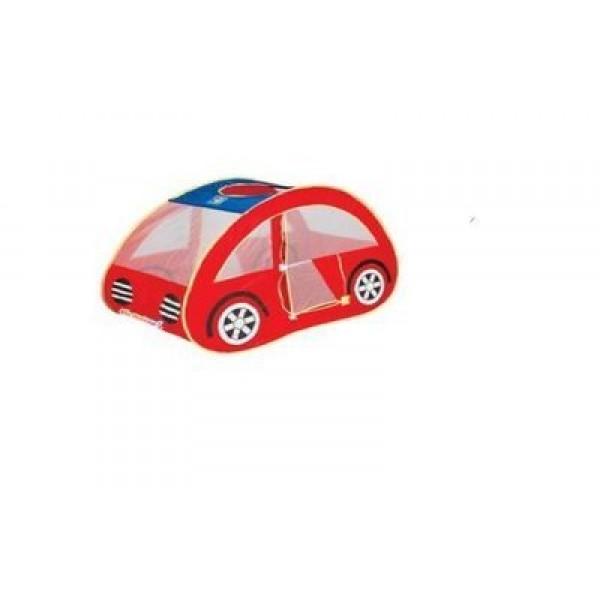 Палатка машина, GFL-022