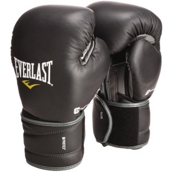 Перчатки для бокса Everlast, SP-3042