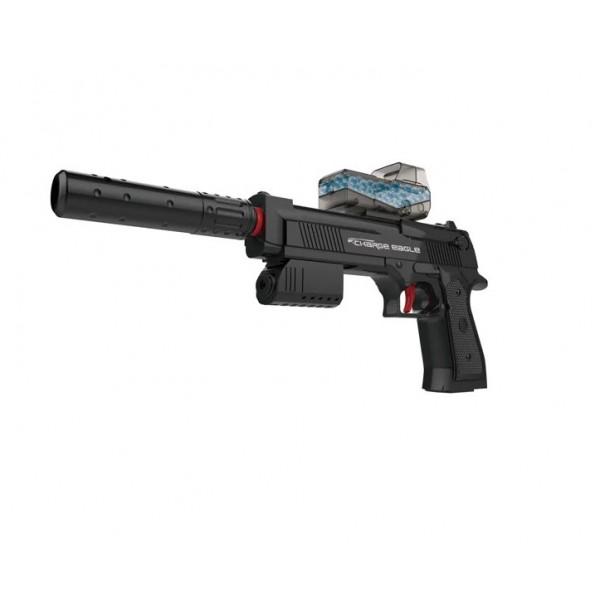 Пистолет, HT9911-1