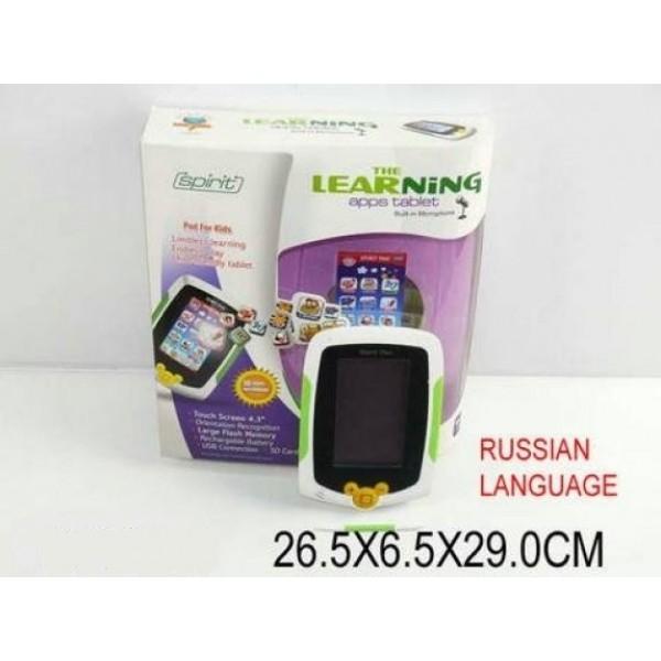 Планшет, 9116-1.RUS