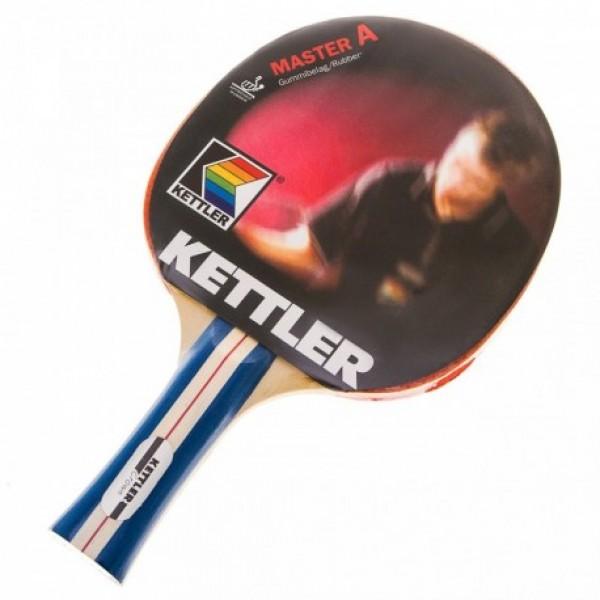 "Ракетка для тенниса, SP-K-1, ""Kettler"""