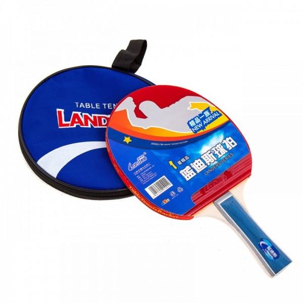 Ракетка для тенниса, SP-L-1