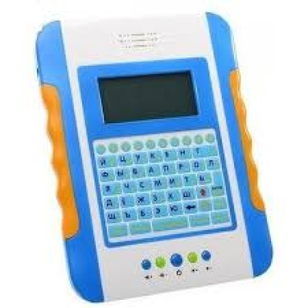 Развивающий планшет, 7221