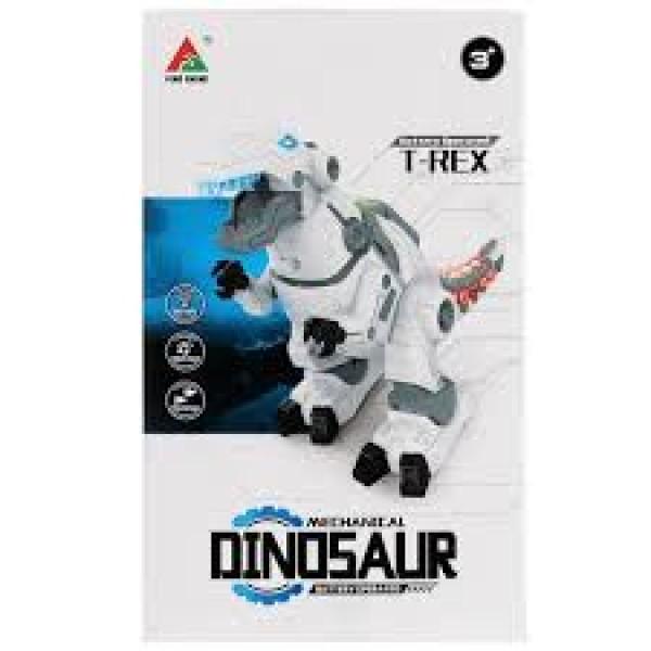 "Робот динозавр ""T-REX"", FW-2051A"