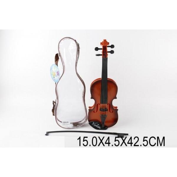 Скрипка, 370-1 (1406950)