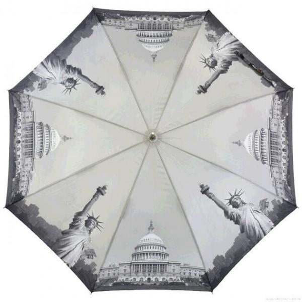 Зонтик, C31644