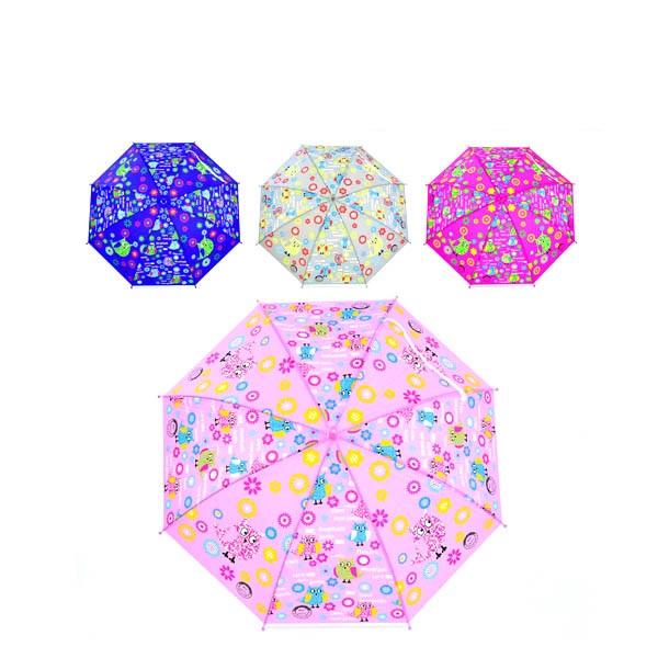 Зонтик, C36358